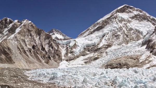 Gunung Himalaya 01.jpg